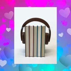 Free Audiobooks/ Love Audio/ Discover more about the rise in sales of audiobooks and 4 ways to bag a stack of audiobooks for FREE Aberdeen, Love Affair, Writers, Scotland, Audiobooks, Blogging, Studio, Reading, Bag