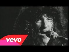 ▶ REO Speedwagon - Roll With The Changes - YouTube