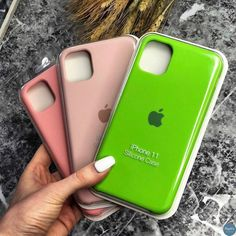Apple Iphone, Iphone 6, Mobile Accessories, Iphone Accessories, Ipad, Iphone Leather Case, Silicone Phone Case, Airpod Case, New Phones