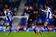 Реал Сосиедад срещу Еспаньол е другият много интересен мач днес. Прогнозата прочетете тук