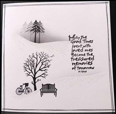 Card-io Majestix Cards For TV Show September 2016 Christmas Verses, Christmas Cards 2017, Christmas Card Images, Stamped Christmas Cards, Xmas Cards, Cardio Cards, Images Vintage, Card Sayings, Card Sentiments