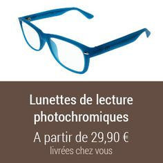 196 meilleures images du tableau Glasses Lunettes   50 years old ... ca6ff65af3e0