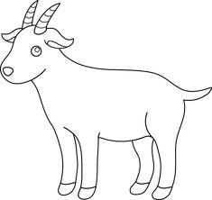 Goat 20 Ideas On Pinterest Goats Goat Art Goat Picture