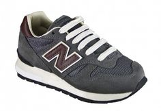 NEW BALANCE KIDS NB 1300 K1300GBY - Grey  http://www.frontrunner.nl/new-balance-kids-nb-1300-k1300gby_grijs_9439.html  #children #sneakers #grey #child #kids #newbalance