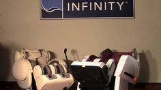 Zero Gravity Massage Chairs! #iYashi #Massages  https://youtu.be/LTjoeoOwCkg?list=PLqO90L0Z3TKncdSZyLDNLjQz0dBjiAQw0