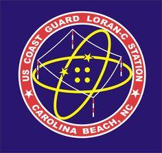 LORSTA CB Logo.JPG (1544×1465)