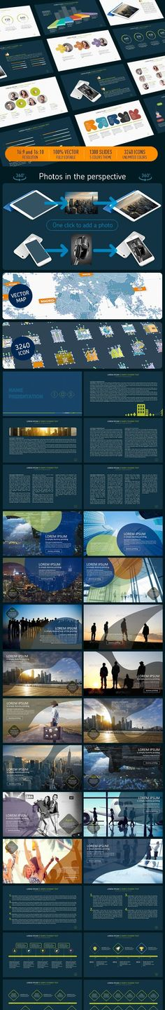 business plan, business presentation, clean powerpoint, clean - business plan spreadsheet template excel