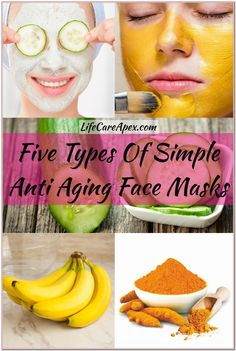DIY Cocoa Butter Face Cream for Anti-Aging & Skin Repair - beautymunsta - free natural beauty hacks & more! Anti Aging Facial, Anti Aging Tips, Anti Aging Cream, Anti Aging Skin Care, Facial Diy, Moisturizer For Oily Skin, Homemade Moisturizer, Best Face Products, Skin Products