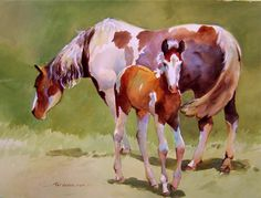 Pat Weaver Art