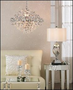 old hollywood glam furniture. Decorating Theme Bedrooms - Maries Manor: Hollywood Glam Living Rooms Old  Style Decorating Ideas Luxe Furniture Hollywood F
