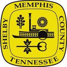100 Shelbylove Ideas Shelby 427 Cobra Magnolia Movie