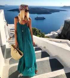 f6aaeb35afb812 There is always another perfect summerdress we want to own immediately  after visiting our favorite Check out this beautyful style online and  in-Store ...