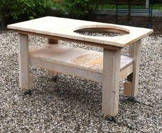 Bildresultat för steigerhout bbq tafel