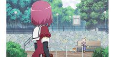 Astarotte's Toy ep1 >> #AnimeCat #AngryCat #TabbyCat Astarotte no Omocha! Astarotte's Toy アスタロッテのおもちゃ!