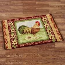 Image Result For French Country Door Mat