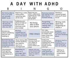 adhd kid indications children, indications & symptoms and ways to cope ADHD kids Adhd And Autism, Adhd Kids, Adhd Funny, Adhd Humor, Adhd Facts, Adhd Quotes, Adhd Brain, Adhd Help, Adhd Strategies