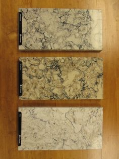 Intermezzo square foot slab 2 cm thickness 1 249 for Granite remnant cost per square foot