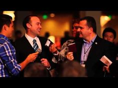 Recap of the Kyani International Convention in Las Vegas in February 2013 at the Bally's Hotel and Casino.  http://www.TheKyaniReview.com #kyanievents