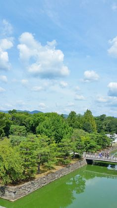 kyoto japan travel tips. japan things to do. beautiful places to visit. Japan Travel Tips, Asia Travel, Japan Travel Photography, Kyoto Itinerary, Nijo Castle, Japan Destinations, Kyoto Japan, Beautiful Places To Visit, World Heritage Sites