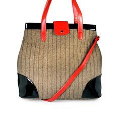 Thanks Lauren W For Your Post About Our Nila Anthony Handbag Cool Style