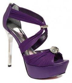 i'm not a purple's fan...... but