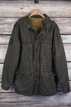 134 Best Mens Clothing images in 2019 | Clothes, Fashion