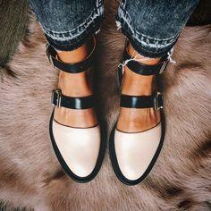 Die 97 besten Bilder von ❤ Schuhe | Schuhe, Pumpenschuhe