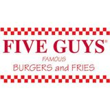 five-guys-secret-menu... #HackTheMenu... awesome site with all kinds of secret restaurant menu items you just have to know about to ask for them!