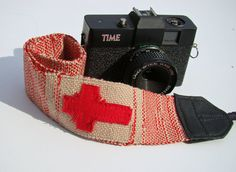 Hey, I found this really awesome Etsy listing at https://www.etsy.com/listing/207523324/red-and-tan-marble-with-red-cross-dslr