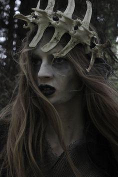 Fairy Tales. Pandora Ellis