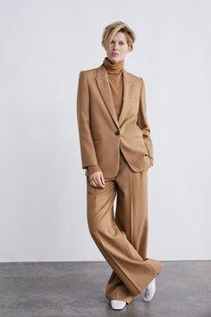 eed5f7ee10 Die 117 besten Bilder von Zara selected pieces in 2019