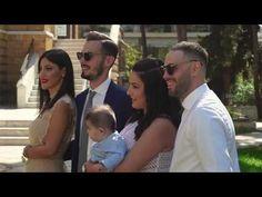 Η Βάπτιση του Αθανάσιου - YouTube Couple Photos, Couples, Youtube, Couple Shots, Couple Photography, Couple, Youtubers, Couple Pictures, Youtube Movies