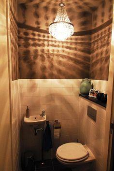 oosters toilet - Google zoeken