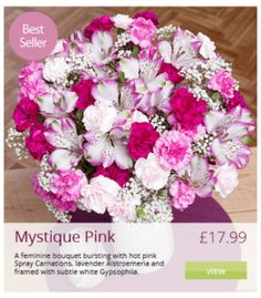 14 Best Cheap Flowers Delivered Images Cheap Flowers