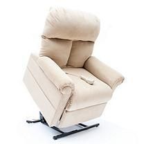 Pin By Judy Gallimore On Power Lift Chairs Recliner Power