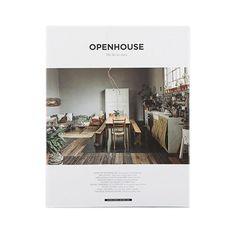 openhouse issue 4