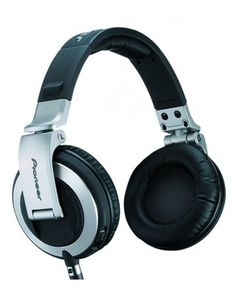 Pioneer  - HDJ-2000 - 285 € TTC - Casque audio by ToneMove