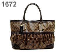 f6b055fdb7bd Gucci Handbags 258-Gucci Handbags