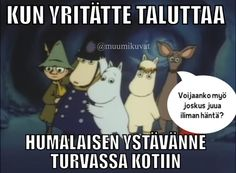 Moomin, Just In Case, Cool Pictures, Haha, Family Guy, Fandoms, Humor, Feelings, Words