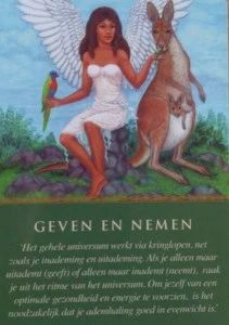 Daily Guidance From Your Angels Oracle Cards Giving and Receiving Doreen Virtue, Angel Prayers, Angel Guidance, Oracle Tarot, Buddha, Angel Numbers, Angel Cards, Guardian Angels, Card Reading