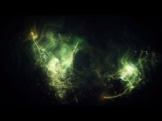 72 Best Free VJ Loops Live Visuals and Clips, 2D & 3D Animations