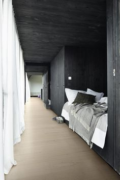 Spiksplinternieuw De 57 beste afbeeldingen van Vloer slaapkamer in 2020 | Vloeren ZT-89