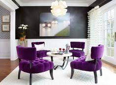 Image result for ultraviolet tile interior design