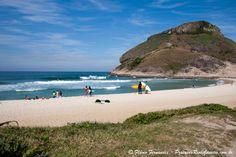 Recreio dos Bandeirantes - Rio de Janeiro - Pesquisa Google