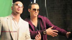 Jeremy Greene Feat. Pitbull - Rain Mp3 Song Download Free songs.pk - Download Latest Mp3 Songs | Mp3 Songs Online | Donload Mp3 SOngs
