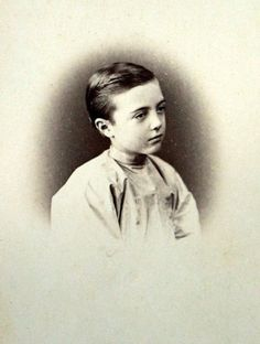 Prince yusupov homosexual statistics