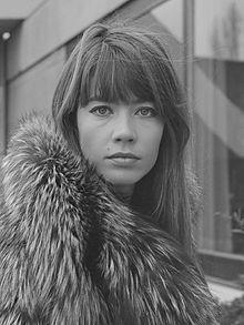 Francoise Hardy (1969).jpg