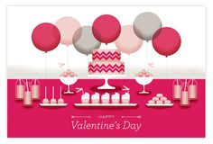 Free Printables for Valentine's Day | Paper Crave
