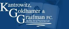 Attorney Randy Perlmutter, of Kantrowitz, Goldhamer & Graifman, P.C, had a significant custody victory affirmed by the Appellate Division, 2d Department on November 18, 2015.If you need child custody lawyers to enforce orders or visitation rights.
