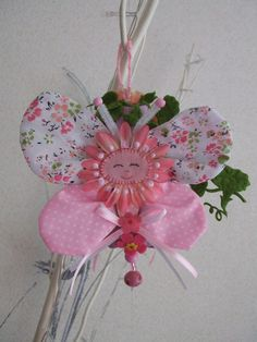 flower fairy dotee